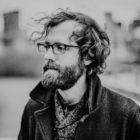 Dan Salpaugh to teach Rock Composing Private Lessons at Darien Arts Center