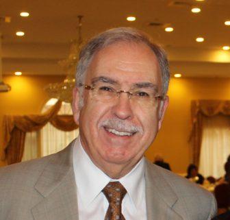 Donald Case Silversource dentist