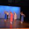 Evening of Dance 2018 DAC Darien Arts Center