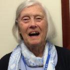 Janet Martella obit