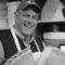 Ken Skovron Darien Cheese and Fine Foods