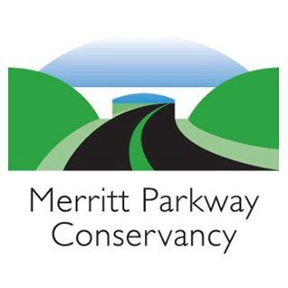 Merritt Parkway Conservancy logo uploaded 2018