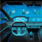 Thumbnail image for AAA Northeast conference on autonomous vehicles in Stamford 2018