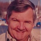 Wendell Alcorn Jr. obit