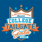 Square thumbnail A Better Chance College Tailgate gala 2018