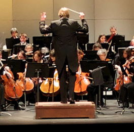 Stamford Symphony conductor square thumbnail from symphony website About page https://www.stamfordsymphony.org/Online/default.asp?doWork::WScontent::loadArticle=Load&BOparam::WScontent::loadArticle::article_id=59EA0185-FD34-4E5C-BD52-69C0F676050C&menu_id=35CB0BA2-7DF9-4E32-B063-E47D410FEF12&sToken=1%2C0bc5e765%2C5bbf4cac%2CE1CE8D5A-9958-4FDE-A6CD-9F1DDA2A8A1C%2Cs5kMgnyhAOPR7WAGnMrzFjmWqlI%3D