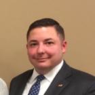 Chris Taylor Darien Republican Town Committee GOP