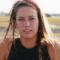 Emily Torchiana speaks on teen suicide, mental health