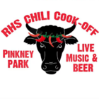 Rowayton Historical Society 2018 Chili Cook-Off square thumbnail