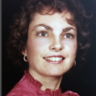 Ann Miller obit