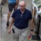 Thumbnail man suspected of stealing cooler from Whole Foods