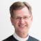 The Rev. David Anderson St. Luke's rector announces departure Oct 2018 square thumbnail