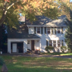 206 West Avenue Darien real estate sale