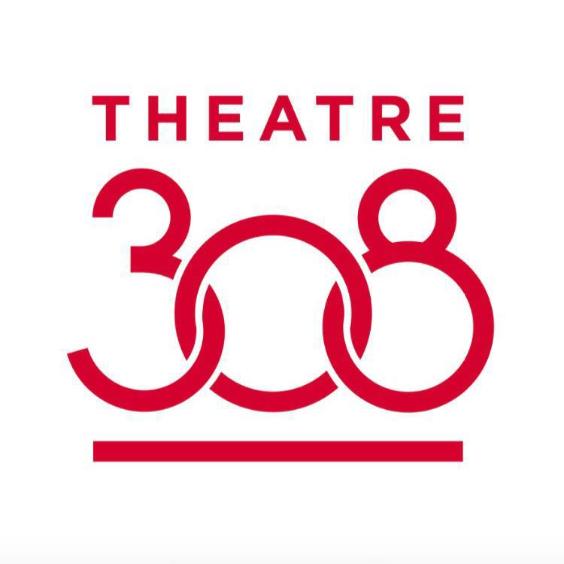 Theatre 308 Facebook