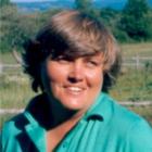 Jane Bassett obit