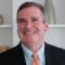 John Hamilton President CEO Liberation Programs