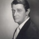 George Zengo obit