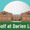 Mini Golf at Darien Library 800 x 407