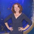Maureen Hanley