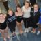 DHS Girls Varsity Dive Team Middletown competition 2018