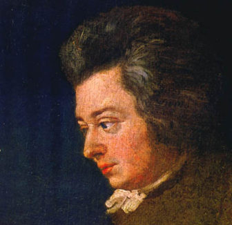 Mozart Wikimedia Commons https://commons.wikimedia.org/wiki/File:Mozart_(unfinished)_by_Lange_1782.jpg