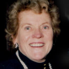 Ruth Cheswick obit