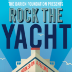 Rock the Yacht square thumbnail facebook