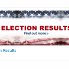 online election results 2018 secretary of the state home page