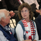 Veterans Day Observances in Darien Public Schools 2018 3