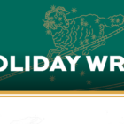 Free gift wrapping image from Grand Central Terminal website
