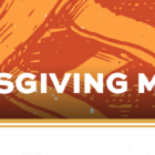 Thanksgiving Market image Grand Central Terminal website