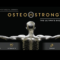 OsteoStrong Darien Facebook cover photo