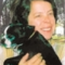 Margaret Blonder obit