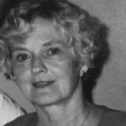 Suzanne Jacobs obit