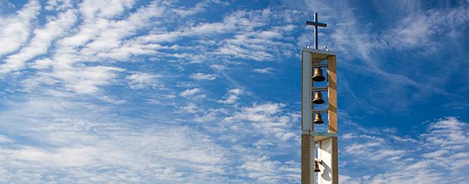 Sacred Heart University photo