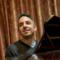 Gil Harel Darien Library music lecturer