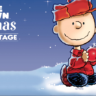 A Charlie Brown Christmas Palace Theatre 2018 Facebook dimensions