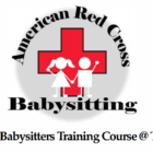 Babysitting course Darien Depot Facebook and home page
