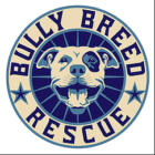 Bully Breed Rescue logo