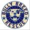 Bully Breed Rescue logo