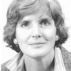 Ann Reitz obit