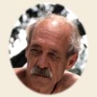 Carl Yarnold obit
