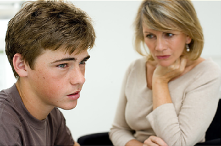 Troubled Teen Parent Support Group Anxiety Substance Abuse Suicide Counseling Social Problems Turnbridge Life Solutions Center of Darien
