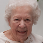 Joan Comerford obit
