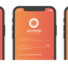 JoyRide new app facebook sized image