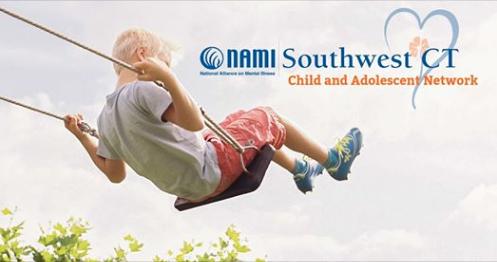 NAMI Southwestern CT