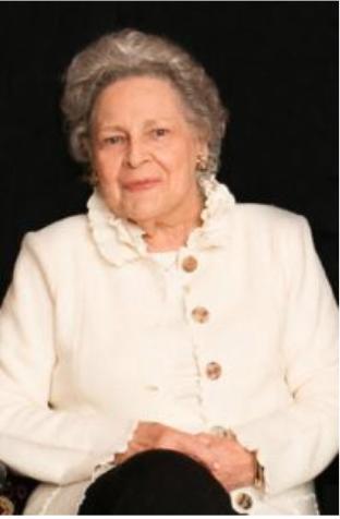 Jeanne Ladue obit larger pic