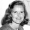 Elizabeth Moseley obit