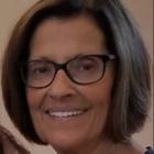 Sharon Gibson obit