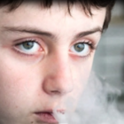 Vaping Teenagers pic